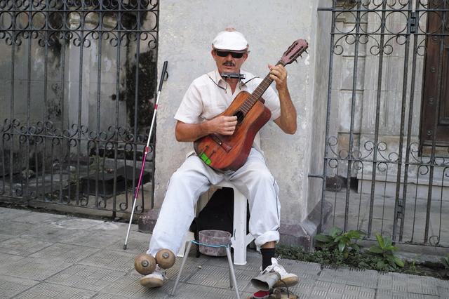 サルサミュージック